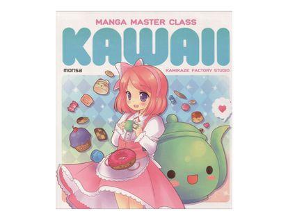 manga-master-class-kawaii-3-9788415223245
