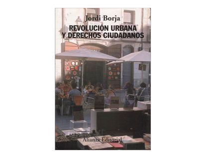 revolucion-urbana-y-derechos-ciudadanos-4-9788420678542
