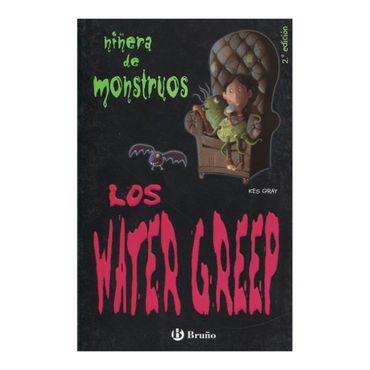 los-water-greep-ninera-de-monstruos-2a-edicion-2-9788421682920