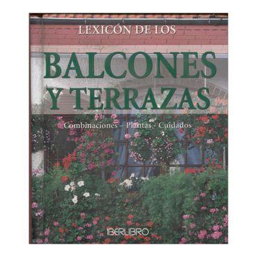 lexicon-de-los-balcones-y-terrazas-2-9788445907214