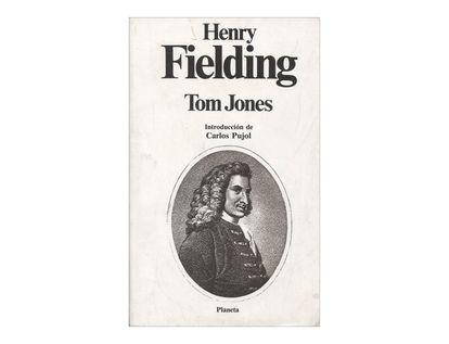 tom-jones-2-9788432039997