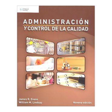 administracion-y-control-de-calidad-1-9786075193755