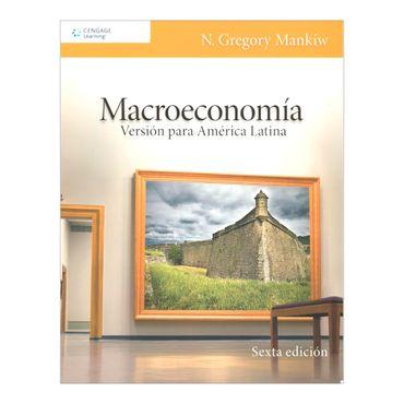macroeconomia-version-para-america-latina-1-9786075194516