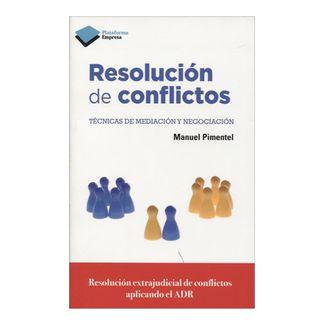 resolucion-de-conflictos-4-9788415880516