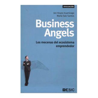 business-angels-los-mecenas-del-ecosistema-emprendedor-6-9788473561525