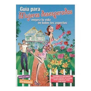 guia-para-mujeres-desesperadas-1-9788424117856