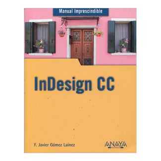 indesign-cc-3-9788441535145
