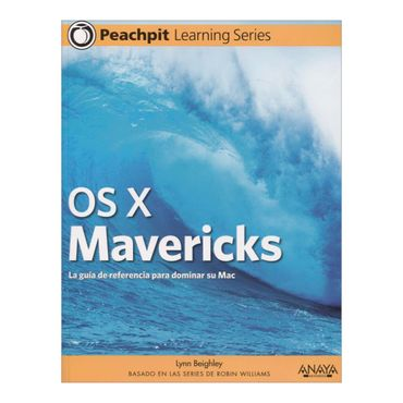 os-x-mavericks-3-9788441535831