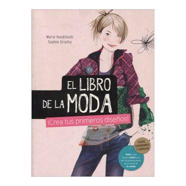 el-libro-de-la-moda-6-9788467840865