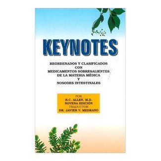 keynotes-reordenados-y-clasificados-con-medicamentos-sobresalientes-de-la-materia-medica-y-nosodes-intestinales-1-9788131905555