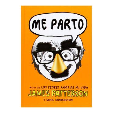 me-parto-2-9788424651688