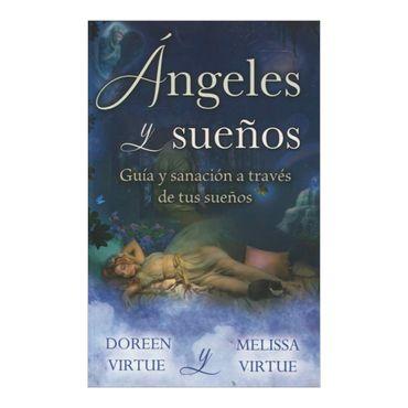 angeles-y-suenos-1-9786074156928