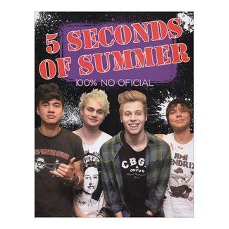 5-seconds-of-summer-100-no-oficial-1-9786074157079