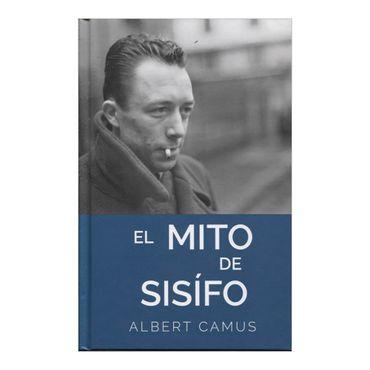 el-mito-de-sisifo-1-9786074156652