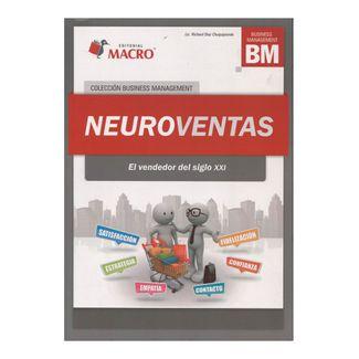 neuroventas-1-9786123042080