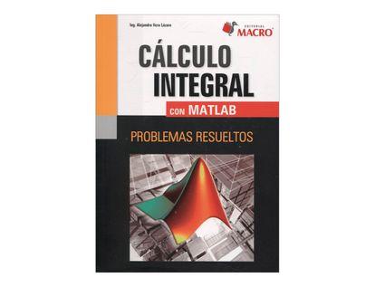calculo-integral-con-matlab-1-9786123042158
