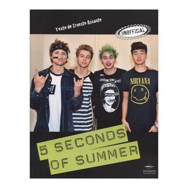 5-seconds-of-summer-4-9786076183885