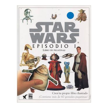 stars-wars-episodio-1-3-9788439283591