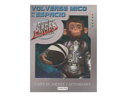 volverse-mico-en-el-espacio-space-chimps-mision-espacial-2-9788444161723