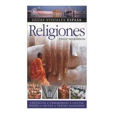 religiones-guias-visuales-espasa-6-9788467030044