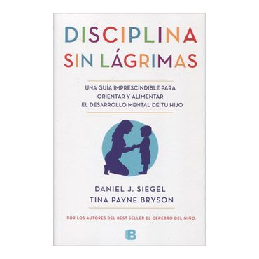 disciplina-sin-lagrimas-6-9788466655873