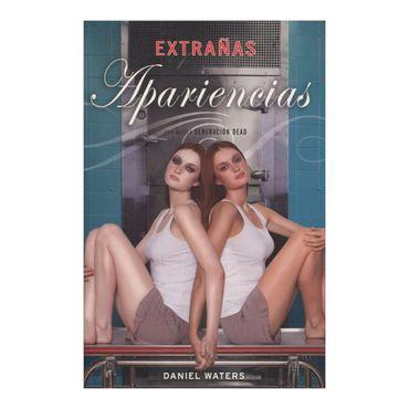 extranas-apariencias-4-9788427200883