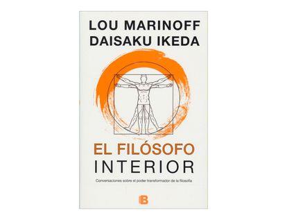 el-filosofo-interior-6-9788466655385