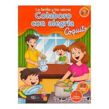 coquito-la-familia-y-los-valores-colaboro-con-alegria-1-9786123018641