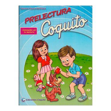 prelectura-coquito-iniciacion-en-la-lectura-1-9786124515958