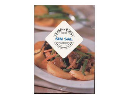 la-buena-cocina-sin-sal-los-recetarios-de-la-salud-2-9788431536053
