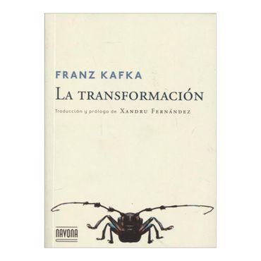 la-transformacion-4-9788416259083