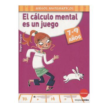 el-calculo-mental-es-un-juego-7-9-anos-4-9788415612568