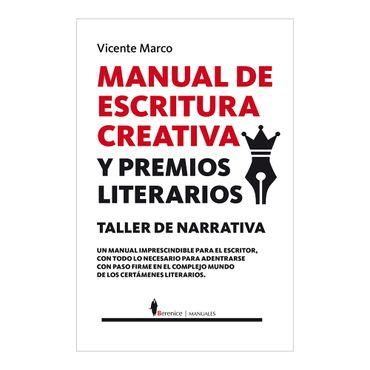 manual-de-escritura-creativa-y-premios-literarios-2-9788415441830