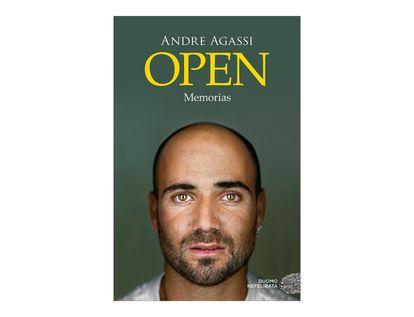 open-memorias-4-9788415945482