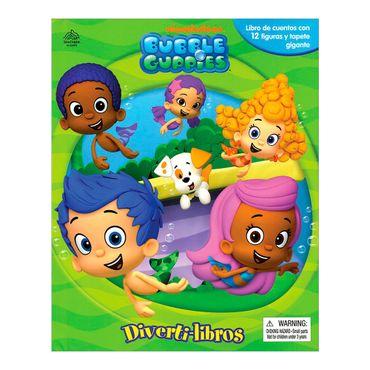 bubble-guppies-diverti-libros-4-9786076181737