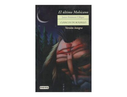el-ultimo-mohicano-2-9788424178703