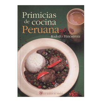 primicias-de-cocina-peruana-1-9788424114800