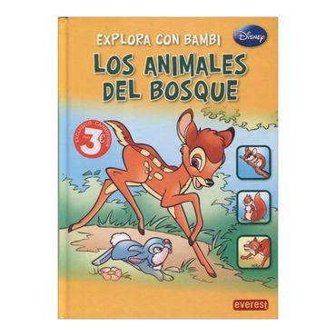 explora-con-bambi-los-animales-del-bosque-2-9788444104843
