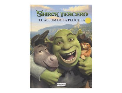 shrek-tercero-el-album-de-la-pelicula-2-9788424148621