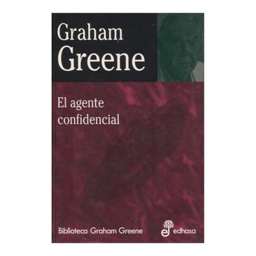 el-agente-confidencial-2-9788435013543