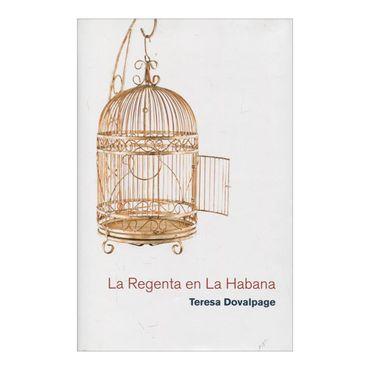 la-regenta-en-la-habana-6-9788468306292