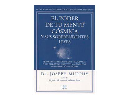 el-poder-de-tu-mente-cosmica-y-sus-sorprendentes-leyes-3-9788415292319