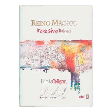 reino-magico-pintamax-3-9788441435353