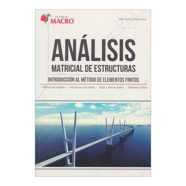 analisis-matricial-de-estructuras-1-9786123043100