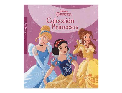 coleccion-princesas-un-tesoro-de-cuentos-4-9786076186527