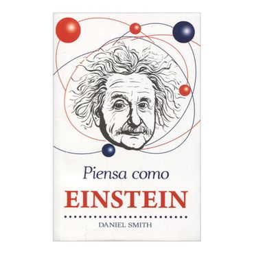 piensa-como-einstein-1-9786074157512