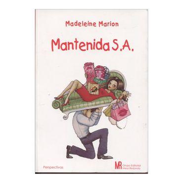 mantenida-sa-1-9786124091674