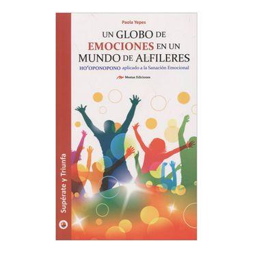 un-globo-de-emociones-en-un-mundo-de-alfileres-4-9788416365722