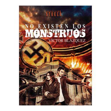 no-existen-los-monstruos-4-9788415932116