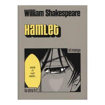 hamlet-historieta-comic-4-9788416540068